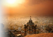 Voyage en Inde, circuit 2 semaines - séjour Inde, visite Delhi, Agra, Jaipur, Pushkar, Udaipur, Jodhpur, Jaisalmer, Bikaner, Mandawa