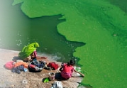 circuit 3 semaines - Circuit romantique en Inde - Visite Delhi, Madawa,  Bikaner, Jaisalmer, Jodhpur, Mont Âbû, Ranakpur, Udaipur