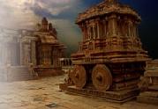 Circuit en Inde - Séjour culturel et de traditions en Inde - Visite Delhi - Mandawa - Bikaner - Jaisalmer/Khuri - Jodhpur - Mont Âbû - Ranakpur