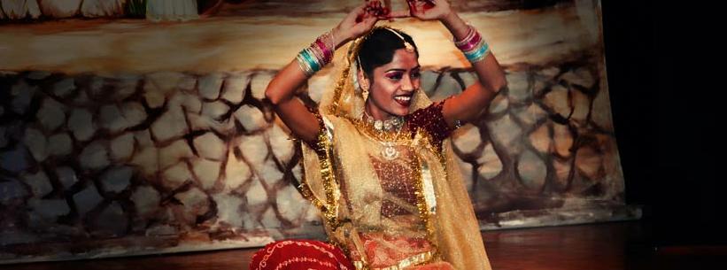 Voyage en Inde - Circuit 2 semaines - L'Inde des Prince
