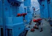 Voyage en Inde, circuit le triangle d'or, visite delhi agra, Jaipur et Pushkar, voyage Rajasthan