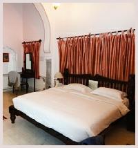 H tel inde reservation d 39 h tels pas cher inde budget for Une chambre en inde reservation