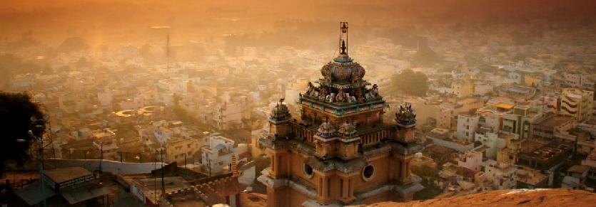 Visite des plus beaux palais princiers indiens, Mandaw, peintures murales, haveli, Udaipur, Jaipur, palais des maharajahs, Jaisalmer, Bikaner, temples jains