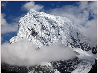 Vallée Kathmandu, voyage Népal