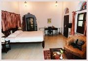 Voyage en Inde - Circuit avec hôtels bon rapport qualité prix, petit déjeuner inclu